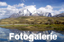 Fotogalerie von chilereisen.at