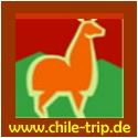 Die Agency Chile-Tip hat seinen Firmensitz in Frankfurt am Main