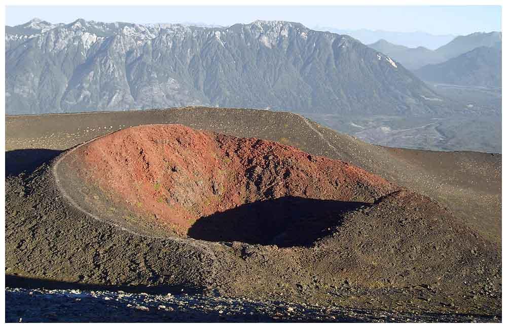 vulkan platinium su