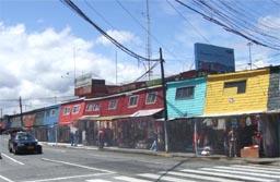 Puerto Montt, Mercado Angelmó